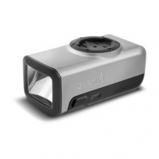 Garmin Varia Headlight - HL 500