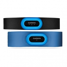 Garmin HRM-Tri & HRM-Swim Bundle Ζώνες