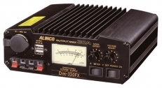 Alinco DM-330FXE