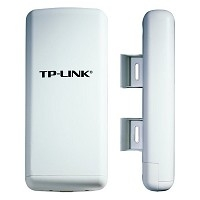 TP-LINK TL-WA5210G 2.4GHz