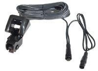 Garmin Speed Sensor (Y cable) - Transom mount