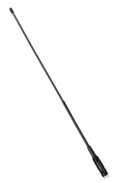 Diamond SRH-771 Antenna 144/430MHz (2m/70cm)