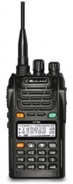 Midland CT-790 Φορητός dual band πομποδέκτης VHF/UHF