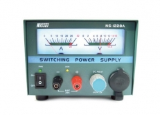 NISSEI NS-1228A Switching Power Supply