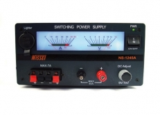 NISSEI NS-1245A Switching Power Supply