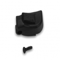 Garmin Wind Block for VIRB Cradle
