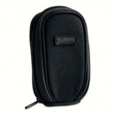 Garmin Small universal carrying case