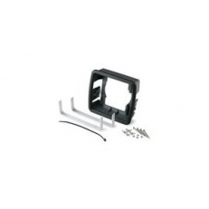 Garmin Watertight Flush Mount Kit 5''