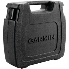 Garmin Astro 320 Replacement Carrying Case