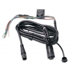 Garmin Fishfinder/Sounder Power/Data Cable