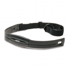 Garmin Heart rate Monitor (standard strap)