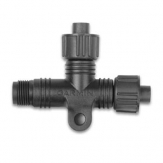 Garmin NMEA 2000 TEE Connector