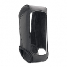 Garmin Slip Case