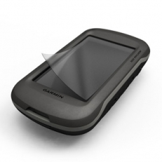 Garmin Anti-glare screen protectors