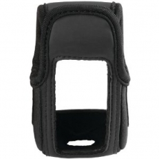 Garmin Carrying Case for eTrex 10/20/30