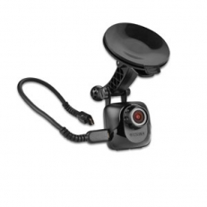 Garmin GDR 20 driving recorder