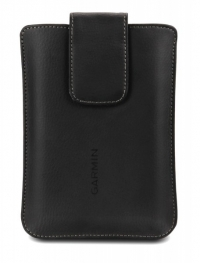 Garmin Universal 5'' carrying case