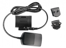Garmin Replacement AC Adapter for DC40 transmitter