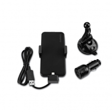 Garmin Active Mount for iPhone 5/5S/5C