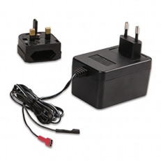 Garmin AC Charger (Europe)