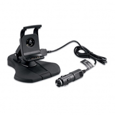 Garmin Auto friction mount kit