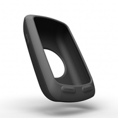 Garmin Silicone Carrying Case for Edge 800
