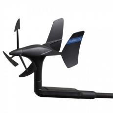 Garmin gWind Bundle