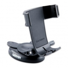 Garmin Automotive mount for GPSMAP 78, 78s, 78sc