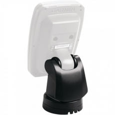 Garmin Quick release mount with tilt/swivel For Echo 100 150 & 300c Fishfinders