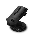 Garmin Marine/car mount
