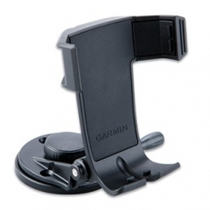 Garmin Marine mount for GPSMAP 78 series