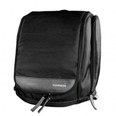 Garmin Soft Carrying Case.