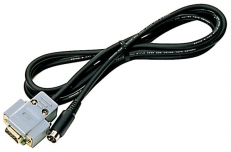CT-62 CAT cable