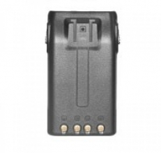 Midland BP CT790 - Li-ion 1700 mAh