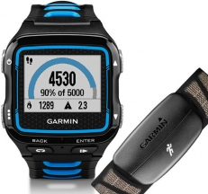 Garmin Forerunner 920XT Blue/Black