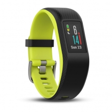 Garmin vivosport, Limelight, Large